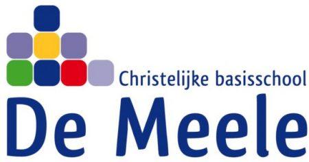 School CBS De Meele