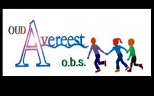 Logo Oud Avereest