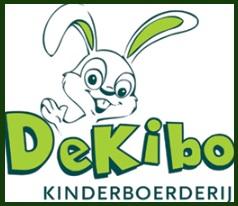DeKiBo